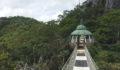 An Escape of Manila | Masungi Georeserve
